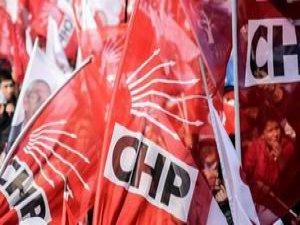 CHP'de Çok Sayıda İsim Liste Dışı