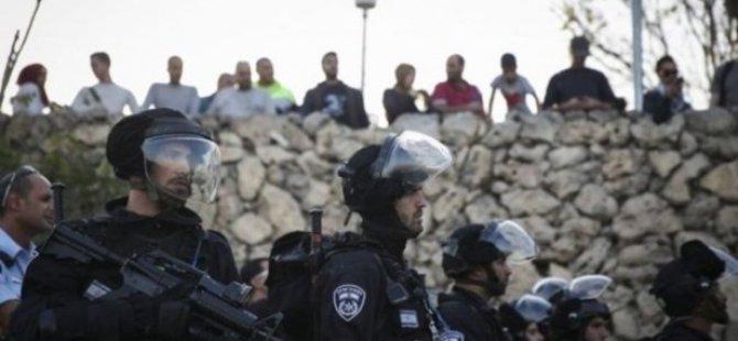 Siyonist İsrail Korkudan Ne Yapacağını Şaşırdı