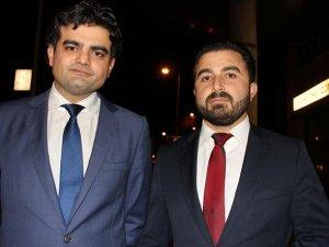 2 Türk Milletvekili Partilerinden İhraç Edildi