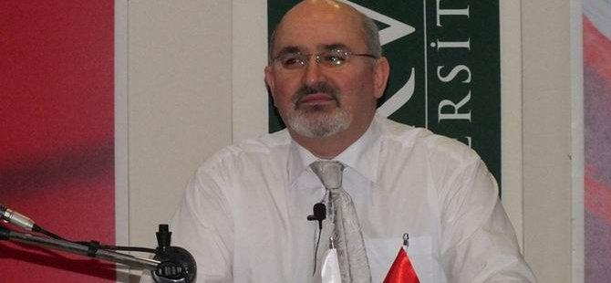 Önder Aytaç Serbest Bırakıldı