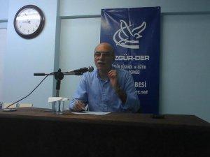 Ortadoğu İntifadasında Selefi Akımın Rolü