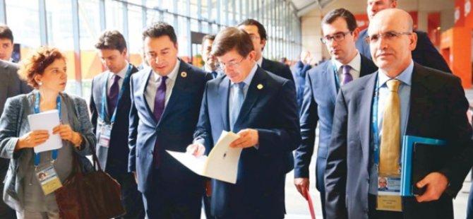Moro'nun Yeniden İnşasını Türkiye Üstleniyor