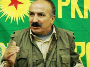PKK Liderine Göre 6-8 Ekim Olayları Meşru ve Devrimci!