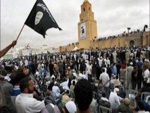 Ensar'üş Şeria BM'nin Yaptırımlar Listesinde