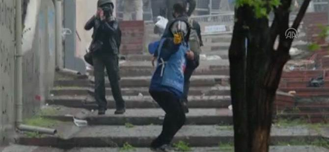 14 MLKP Üyesi Tutuklandı
