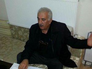 """Gaziosmanpaşa'da """"İman Oluşturmada Temel Kaynak"""" Semineri"""