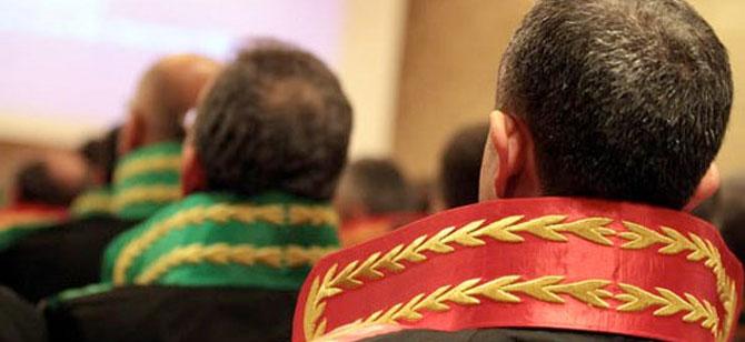 4 Bin Hakim Adayı Alınacak