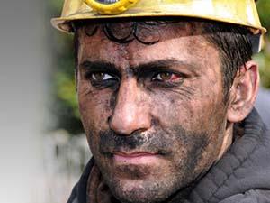 "Madenler ""Uzun Mehmet""e Emanet"