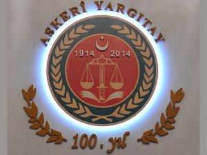 İddialar Somutlaştığında Yasal İşlem Başlatılacak