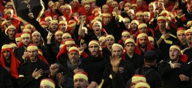 Nusra ile Hizbullah Arasında Esir Takası