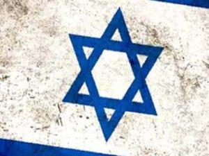 Seçimler Siyonist İsrail'de Nasıl Görünüyor?