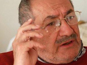 Yaşar Kaya: Öcalan Gerekeni Yapacak
