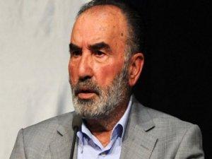 Hayrettin Karaman'dan AK Parti'ye Ahlak Uyarısı