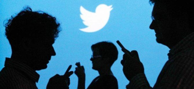 Sosyal Medyadan Tehdit ve Hakarete 28 Yıl Hapis İstemi