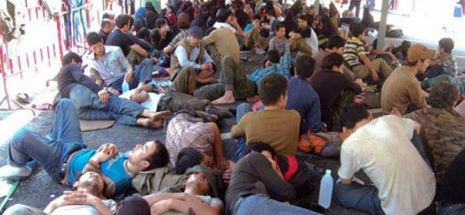 Türkiye'nin Uygur Hamlesi Çin'i Rahatsız Etti!