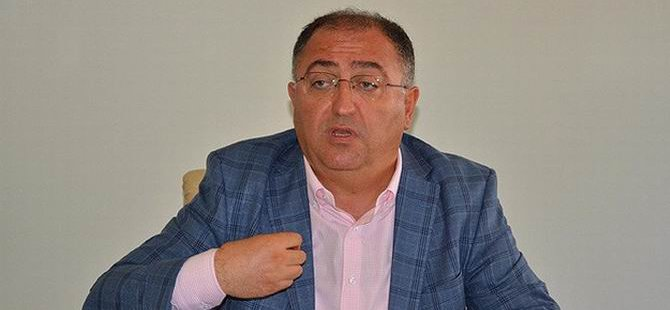 Vefa Salman: Kılıçdaroğlu'nun Haberi Vardı