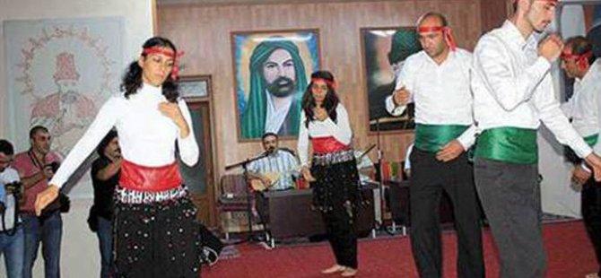 AİHM'den 'Cemevi' Kararı