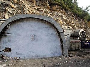 68 Maden Ocağı Daha Kapatıldı