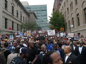 ABD'de Siyahilere Karşı Irkçı Bir Karar Daha