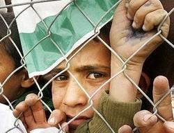 Gazze İçin Acil Yardım Çağrısı
