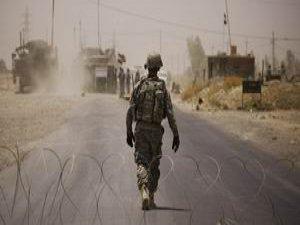 ABD'nin Ortadoğu Plan Bütçesi 585 Milyar Dolar
