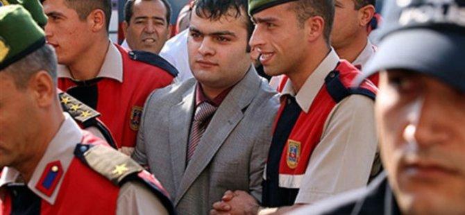 Ogün Samast Dink Cinayetindeki 3. İsmi Verdi