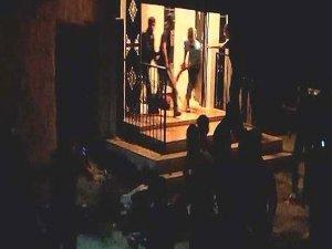 Diyarbakır'daki Cinayetlerle İlgili Bir Gözaltı Daha
