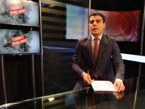 Arap Medyasının Yeni Gözdesi Türkiye
