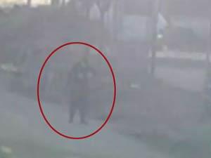 Hakkari'de Ölen Göstericinin Silahlı Görüntüsü Çıktı