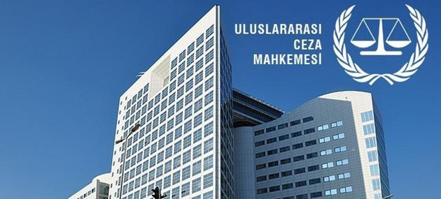 Filistin UCM'de Gözlemci Devlet Oldu