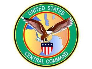 ABD, IŞİD'e Karşı Birleşik Ortak Görev Gücü Kurdu