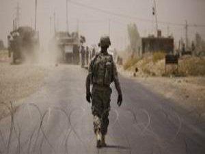 ABD 1500 Asker Daha Gönderiyor