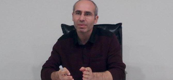 'Muhammedi Sünnet'in Değeri ve Hadis Kültürü'