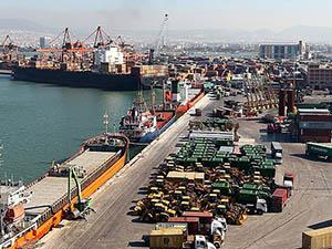 Türkiye Ekonomisindeki Büyüme Beklentiyi Aştı