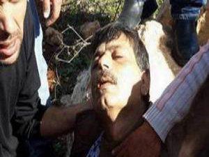 Filistinli Bakan İşgalci Askerler Tarafından Şehit Edildi