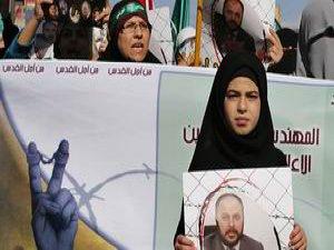 Ürdün Yönetimi İhvan'a Baskıyı Artırıyor