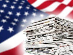 Batı Medyasında Ağız Birliği: Koalisyon Çok Güzel, Gelsene