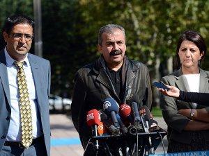 KCK (Kandil) Öcalan'ın Belirlediği Takvime Uyacak