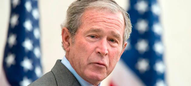 Irak İşgalinin İkinci Bahanesi de Çöktü!
