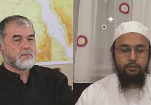 Üç Özbek Muhalif Daha İnfaz Listesinde!