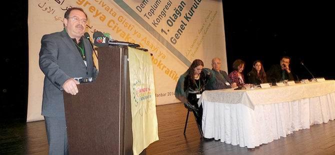 Öcalan'dan 15 Nisan Tehditi