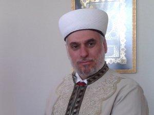 Bulgaristan'daki Müslümanlara Polis Baskısı