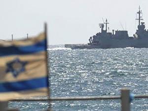 İşgalci İsrail'in Silahlanmasına Almanya'dan Destek