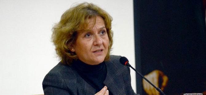 CHP'li Güler: Partimiz Cemaat ile İttifak Yaptı