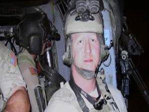 Usame Bin Ladin'i Vuran Askerden İşkenceye Övgü