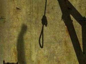 Pakistan'da 500 Taliban Tutuklusuna İdam Kararı