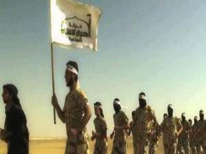 Mücahidlerin Büyük Zaferi: Vadi Ed-Dayf! (VİDEO)