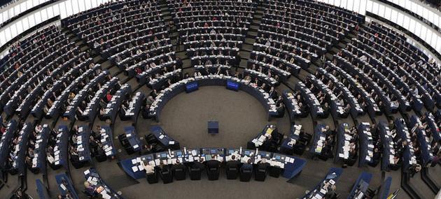 Avrupa'da Filistin'in Tanınmasına Yönelik Baskılar Artıyor