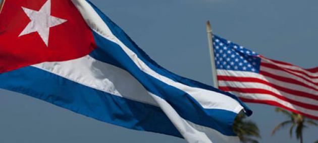 ABD-Küba Düşmanlığı Resmen Sona Erdi