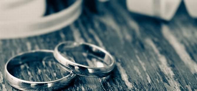 Sinem Yemiş ve Cengiz Acar Kardeşlerimiz Evlendi